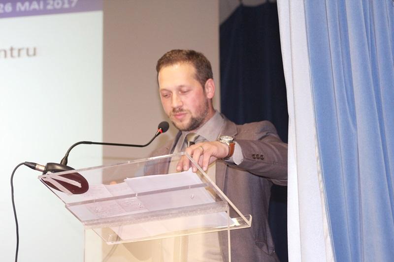 conferinta economie sociala (10)
