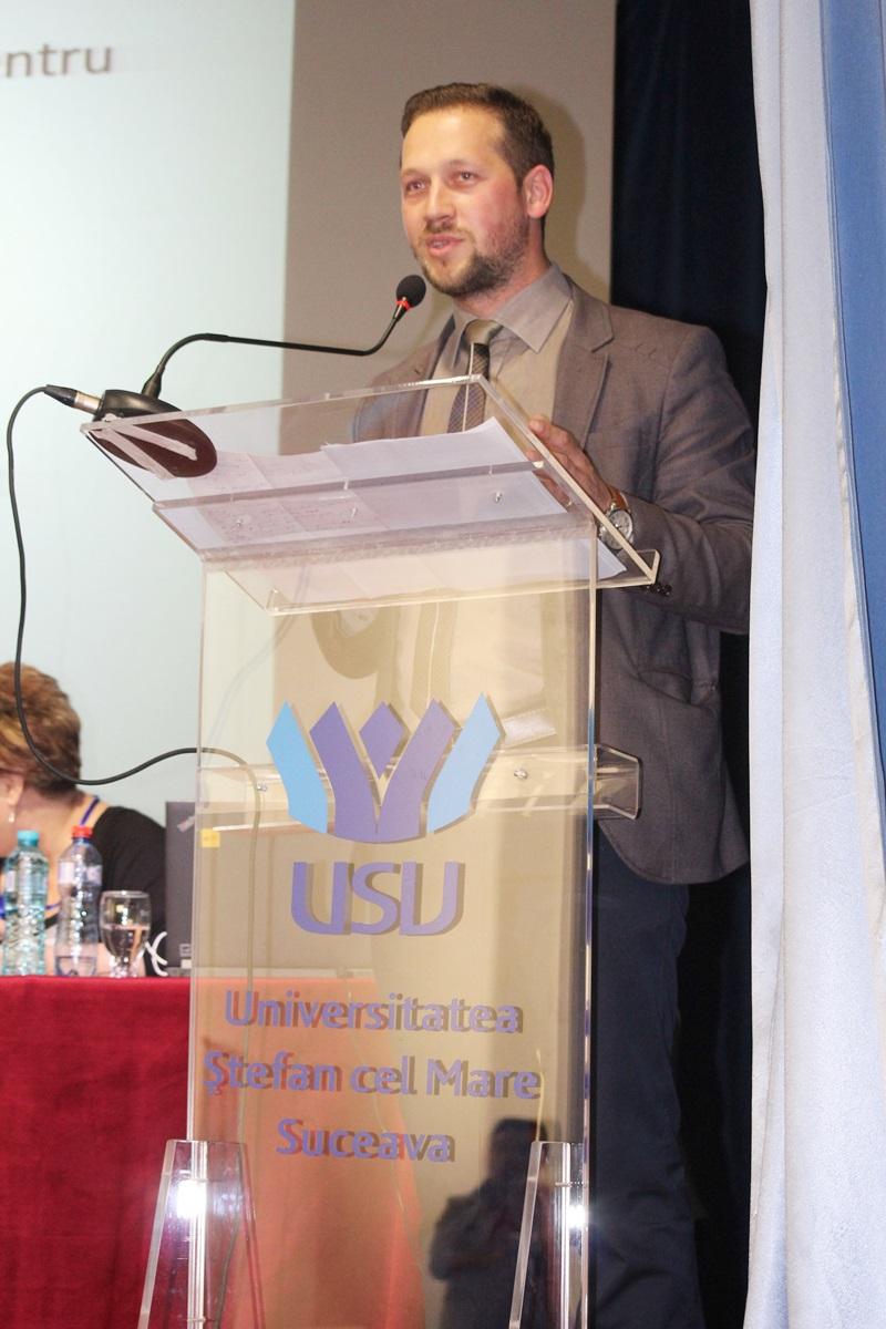 conferinta economie sociala (11)