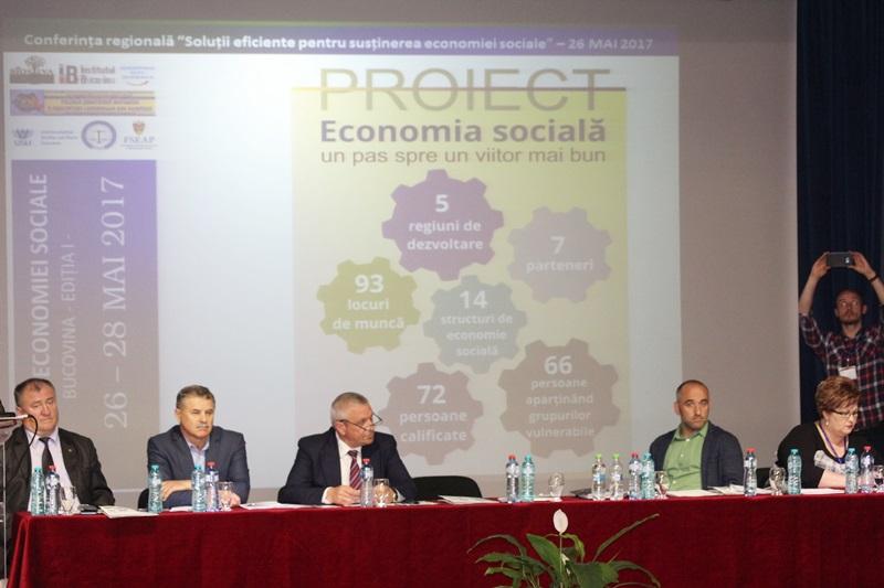 conferinta economie sociala (13)