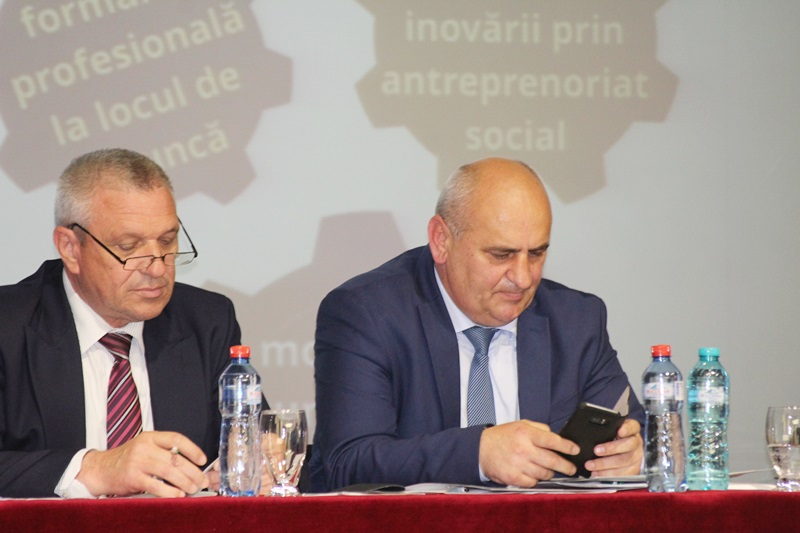 conferinta economie sociala (14)