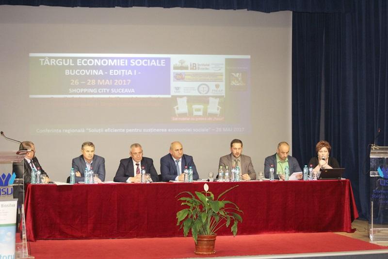conferinta economie sociala (17)