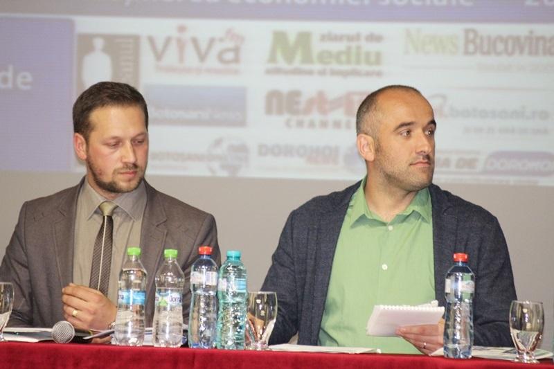 conferinta economie sociala (4)
