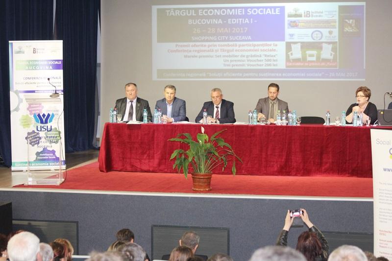 conferinta economie sociala (6)