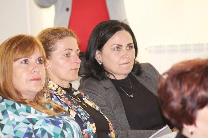 conferinta economie sociala (9)