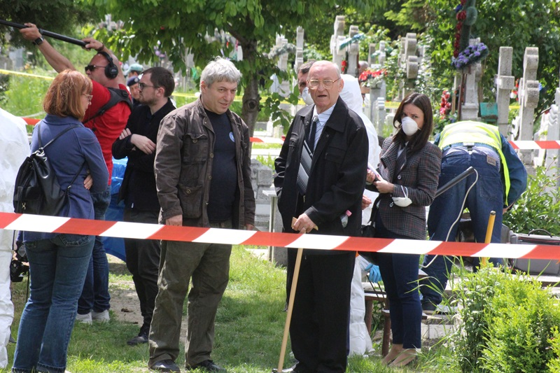 deshumare mugur calinescu (23)