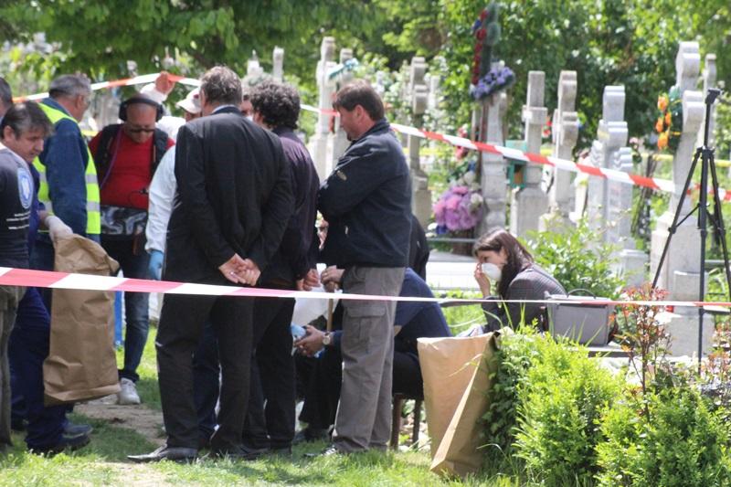 deshumare mugur calinescu (29)