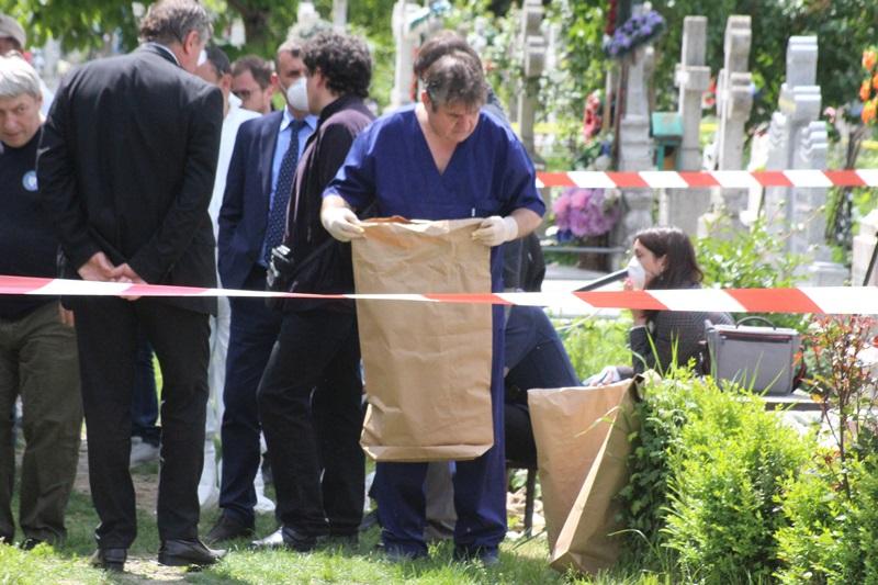 deshumare mugur calinescu (31)