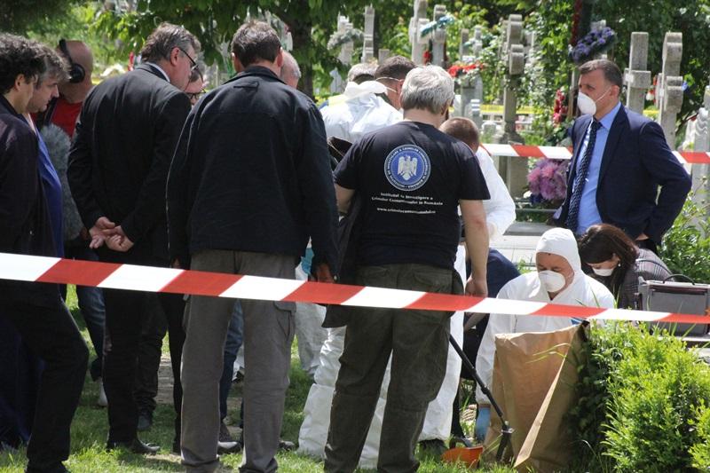 deshumare mugur calinescu (37)