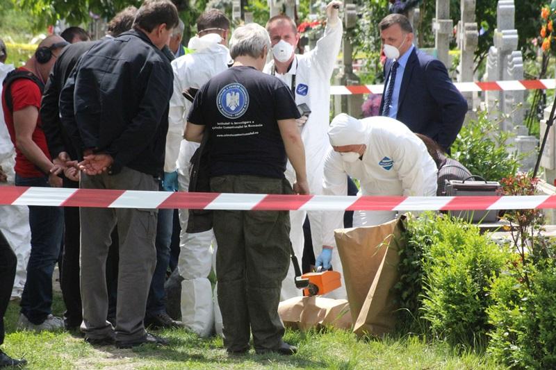 deshumare mugur calinescu (39)