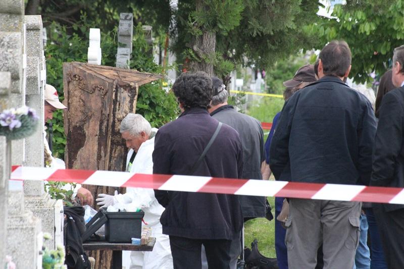 deshumare mugur calinescu (42)
