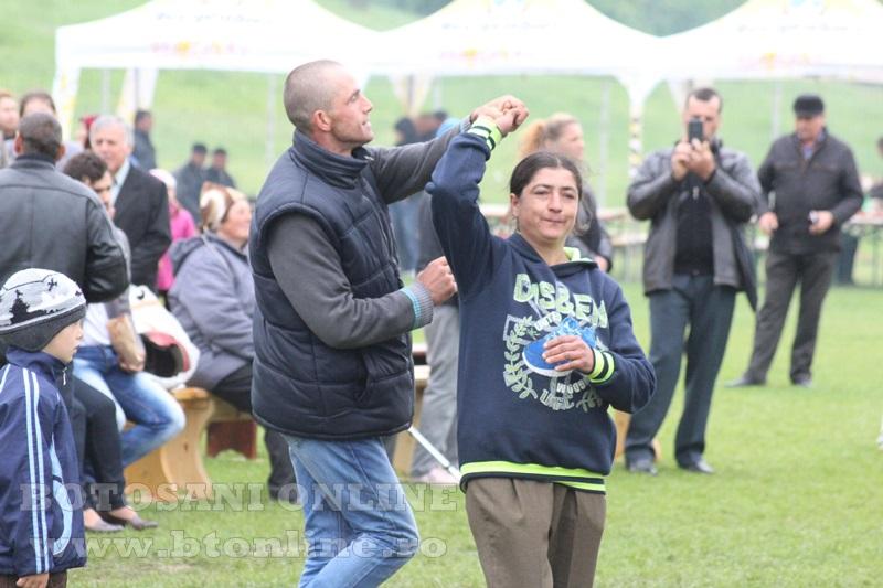 festival floare albastra ipotesti (42)