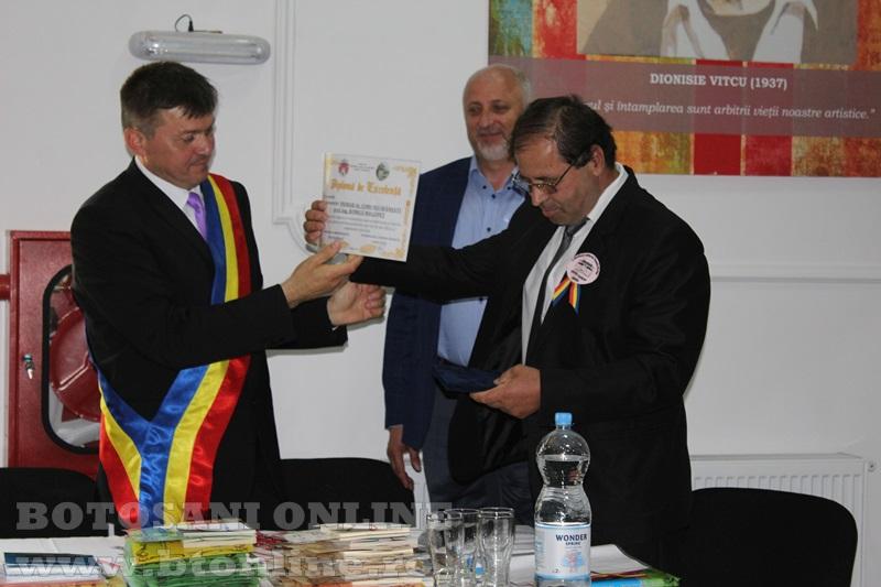 ibanesti, sat dumbravita, inaugurare camin cultural (17)