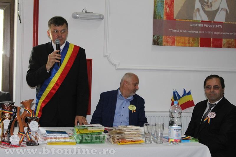 ibanesti, sat dumbravita, inaugurare camin cultural (19)