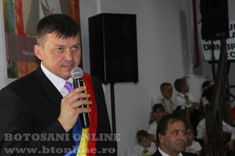 ibanesti, sat dumbravita, inaugurare camin cultural (22)