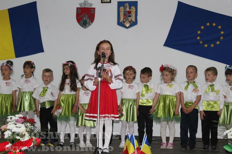 ibanesti, sat dumbravita, inaugurare camin cultural (26)