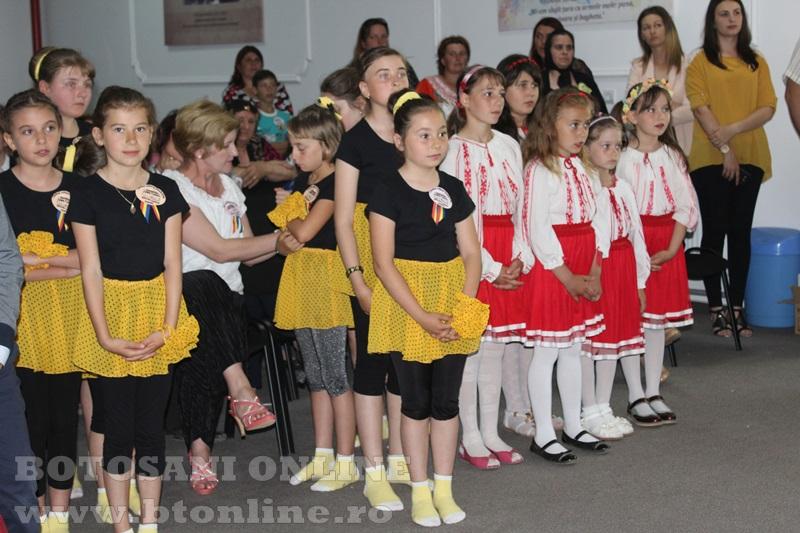 ibanesti, sat dumbravita, inaugurare camin cultural (29)