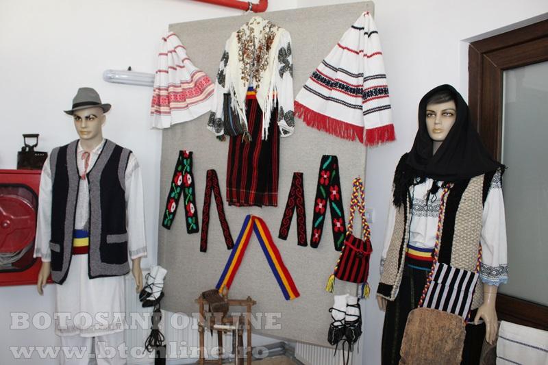 ibanesti, sat dumbravita, inaugurare camin cultural (31)