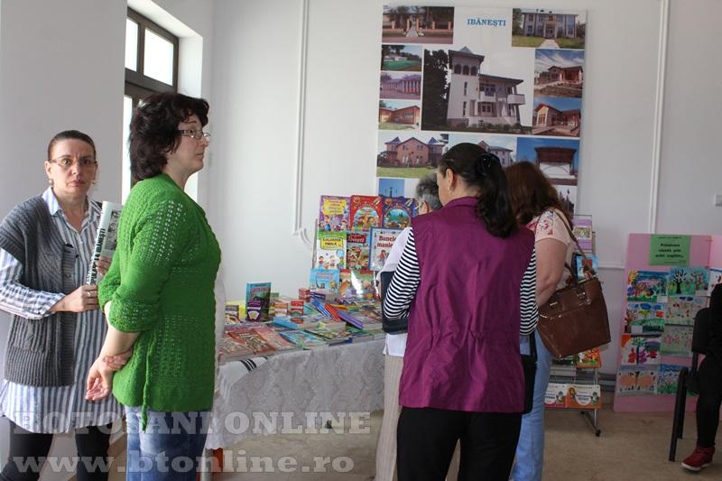 ibanesti, sat dumbravita, inaugurare camin cultural (36)
