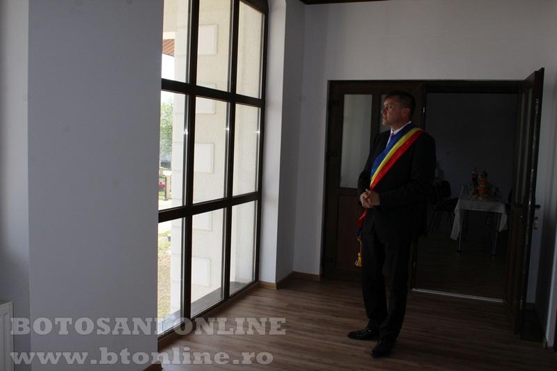 ibanesti, sat dumbravita, inaugurare camin cultural (39)