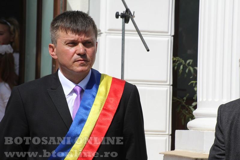 ibanesti, sat dumbravita, inaugurare camin cultural (4)