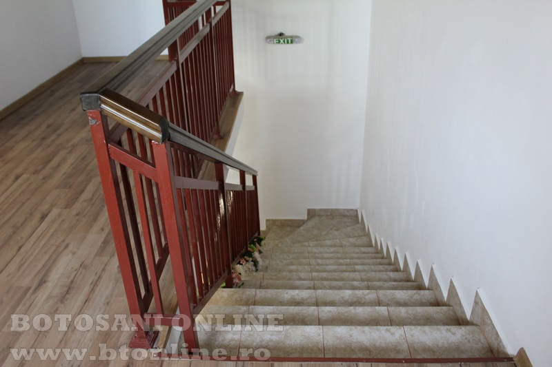 ibanesti, sat dumbravita, inaugurare camin cultural (42)