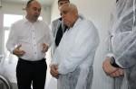 Petru Daea, ministrul Agriculturii, in judetul Botosani (4)
