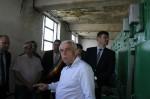Petru Daea, ministrul Agriculturii, in judetul Botosani (42)