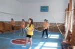 concurs baiceni (1)