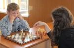 concurs baiceni (10)
