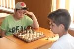 concurs baiceni (11)