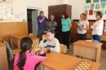concurs baiceni (12)