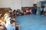 concurs baiceni (20)