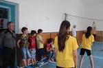 concurs baiceni (7)