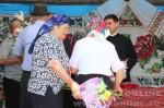 hlipiceni, ziua comunei (7)