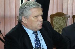 ministru dunca (11)