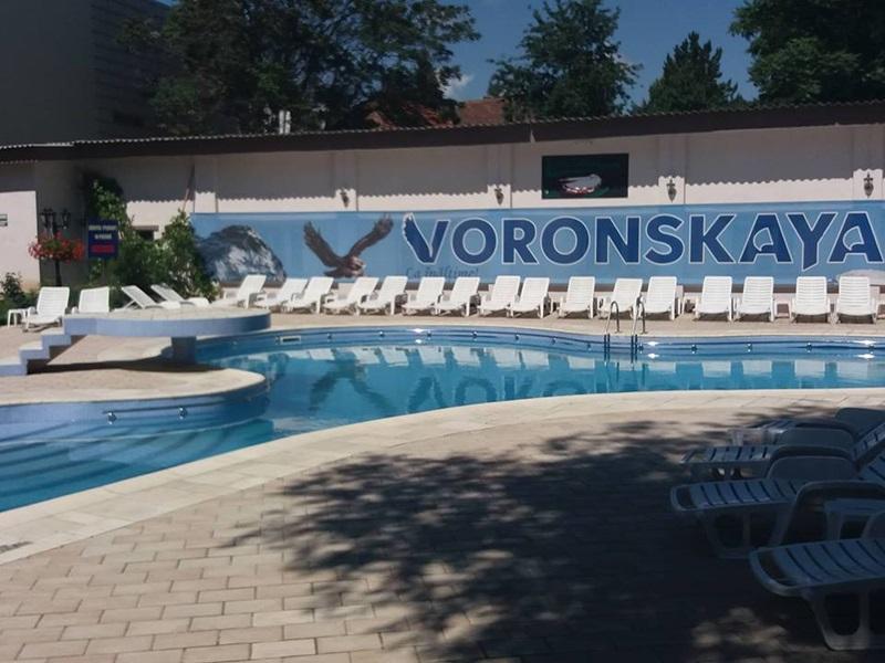piscina hotel maria1
