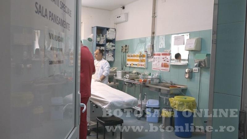 upu accident (4)