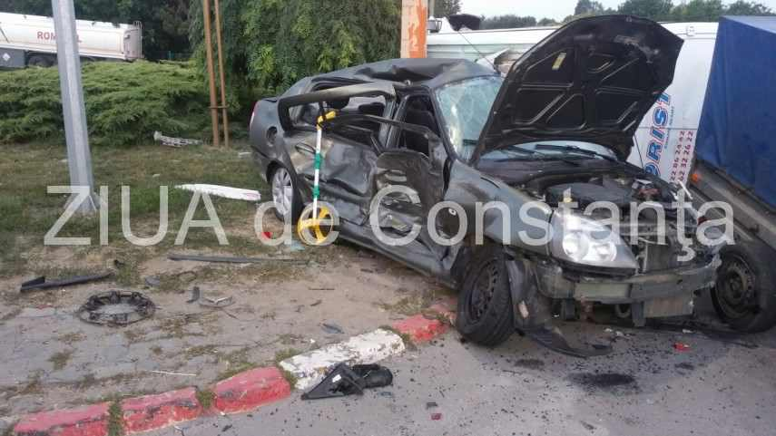 accident-intrare-constanta