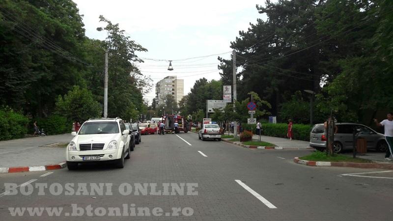 accident rutier bulevard (11)