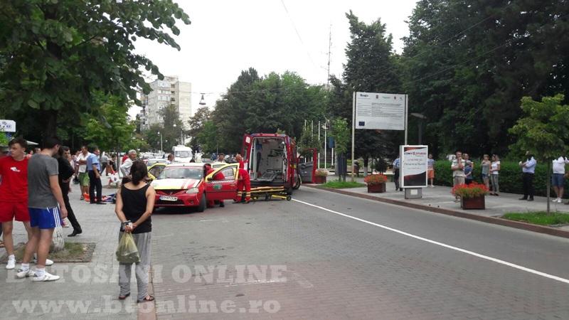 accident rutier bulevard (12)