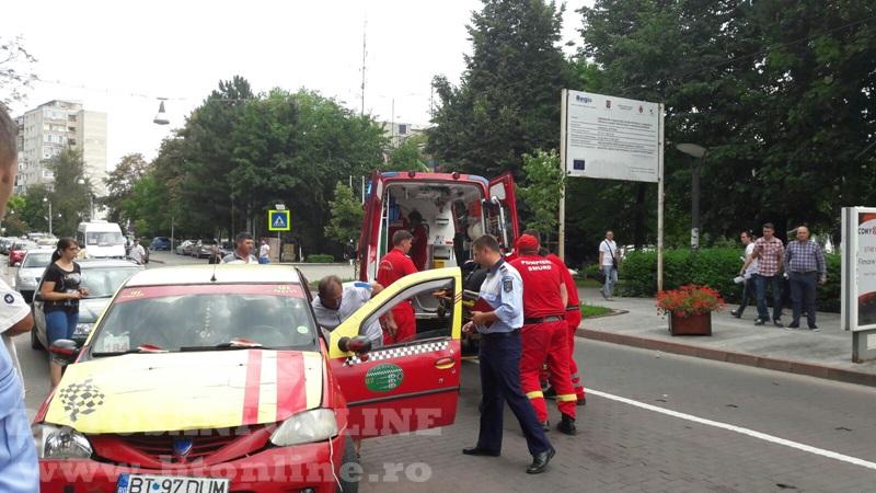 accident rutier bulevard (3)