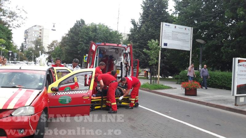 accident rutier bulevard (4)