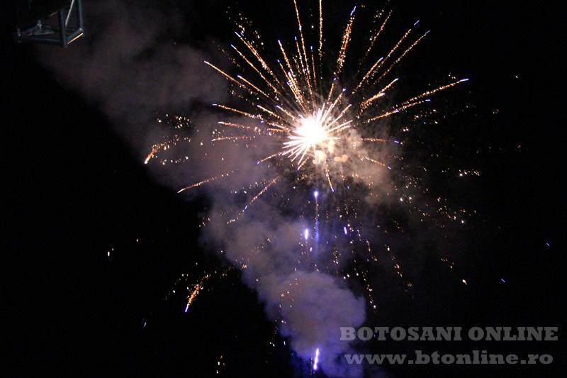 ripiceni, ziua comunei (13)