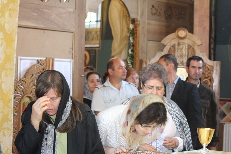 sfintire biserica vf campului (11)