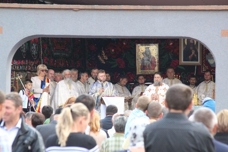 sfintire biserica vf campului (25)