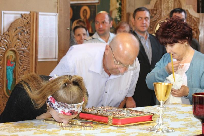 sfintire biserica vf campului (9)