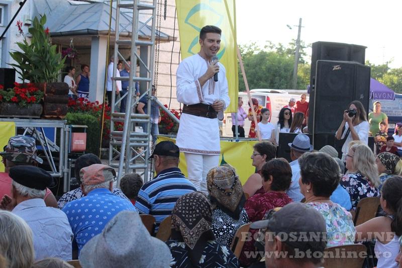 ziua comunei ripiceni (11)
