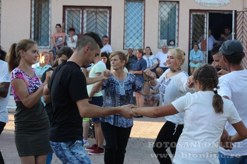 ziua comunei ripiceni (12)