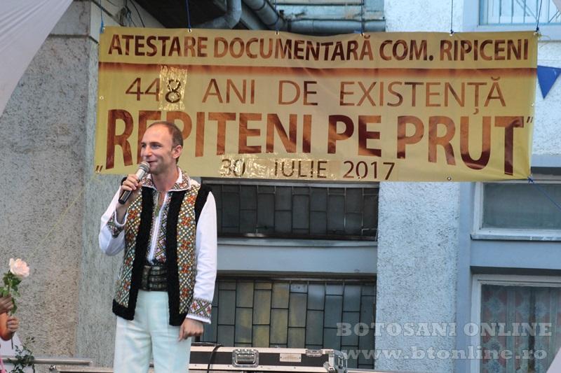 ziua comunei ripiceni (23)
