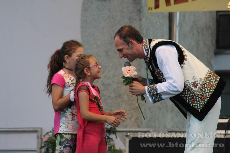 ziua comunei ripiceni (24)